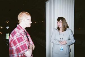 Springfield Interns 2012 (7)